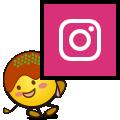 osakan_space Instagram