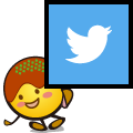 Osakan Space Twitter